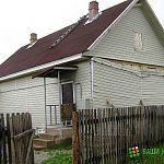 Прокуратура: «дом для сирот в Батецком отремонтирован»