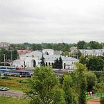 Железнодорожники предъявили иск администрации Новгородской области