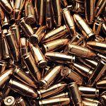 Очередное преступление в Едрово: житель деревни хранил дома более 1 600 боевых патронов