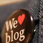 Новое в блогах