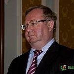 Счётная палата: «Новгородской области можно поставить «5» за реализацию финансового контроля»