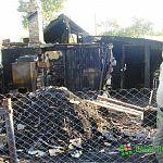 Пожары на Целинной и Морозовской: уголовные дела и новый патруль