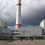 «Ваши новости» побывали на АЭС в Сосновом Бору