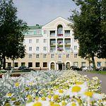 Проблема с размещением гостей во время 1150-летия России: в городских гостиницах остались номера