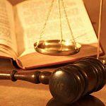 В Новгородской области  убит мировой судья