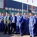 Многие новгородские предприятия против создания профсоюзов