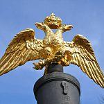 Глава Российского Императорского Дома поблагодарила за 1150-летие