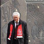 Валерий Гайдым: соглашение «За честные выборы» мы не подпишем
