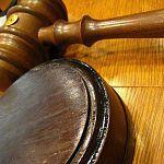 Несовершеннолетний вор из Шимска, осуждённый к обязательным работам, скрывался от суда в Боровичах