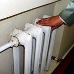 Новгородцы задолжали за тепло: коммунальщикам придется топить