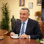 Юрий Бобрышев: «Не исключаю, что пойду на выборы, если…»