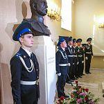 В Новгородской области откроют ещё один бюст императора Александра II