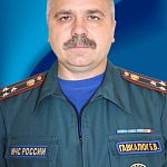 Новгородскому ГУ МЧС наконец-то назначили начальника