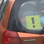 Для начинающих водителей предлагают установить отдельные скоростные ограничения