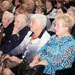 Боровичский профлицей №8 отметил своё 110-летие