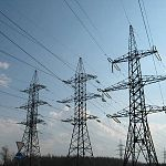 Руководство новгородской энергетической компании опровергает обвинения в свой адрес