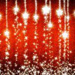 Концерт звезд будет транслировать Новгородское областное телевидение
