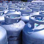 Завод по производству компримированного газа должны построить в Новгородской области в 2014 году