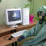 Компьютер повредил здоровье многих новгородских призывников