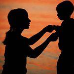 История со счастливым концом: боровичскую алиментщицу восстановили в родительских правах