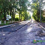 Арнольд Шалмуев: «У нас нет техники для содержания дорог в нормальном состоянии»