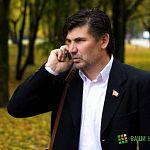 Леонид Дорошев: «Я человек идейный»
