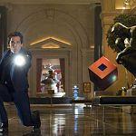 В новгородском музее сегодня будет квест-игра