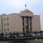 «Сбербанк» взыскал со «Старорусского авторемонтного завода» более 107 миллионов чужого долга