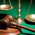 «Ваши новости» выиграли суд у новгородского Росприроднадзора