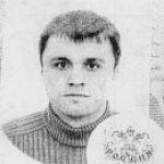 Разыскиваемый Петровский арестован заочно