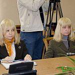 Общественницы Черепановы обратятся в Вологду