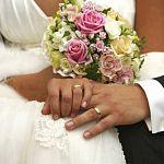 Новгородская прокуратура требует наказать директора за проведение в школе свадьбы