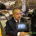 Лидер новгородских эсеров призвал сторонников проголосовать по совести
