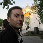 Вадима Бериашвили вызвали в прокуратуру по поводу публикации о мечети