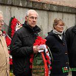 Немец из Билефельда подарил новгородским ветеранам ножики