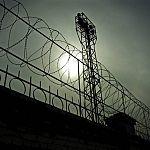 НРО ЛДПР: «Новгородские арестанты меняют свои голоса на продукты питания»