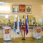 Выборы вышли на финишную прямую: почти 2/3 новгородцев пока не проголосовали