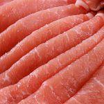 Информацию о потенциально заразной свинине для Новгородской области направили в ФСБ