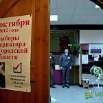 В журнале «Time» вышла статья о выборах в Новгородской области