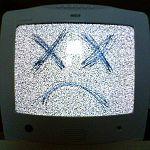 В телевизорах новгородцев возможны перебои
