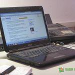 43% новгородских компаний используют «пиратское» программное обеспечение