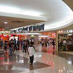 Два новых торговых комплекса в Великом Новгороде должны дать работу 450 сотрудникам