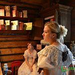 Туристов в Новгороде угостят квасом и пряниками,  но гастрономический бренд для города еще не придумали