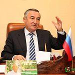 Юрий Бобрышев удовлетворен явкой на выборах в Великом Новгороде