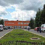 Новгородская корпорация «Сплав» прогнозирует  рост объёма заказов в 2013 году