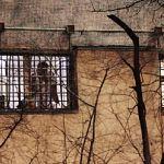 В Чудовском ИВС повесился заключённый