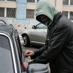 В Воронеже задержали угонщика из новгородской ОПГ