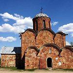 В Великом Новгороде 10 памятников культуры остаются бесхозными