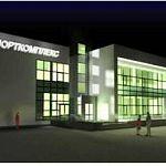 Строительство спорткомплекса на Псковской снова откладывается