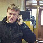 Ксения Сергеева:  «Меня беспокоит молчание новгородских политиков по делу Развозжаева»